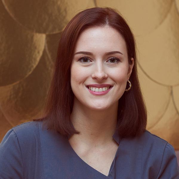 FYMC - Michaela Hrubá