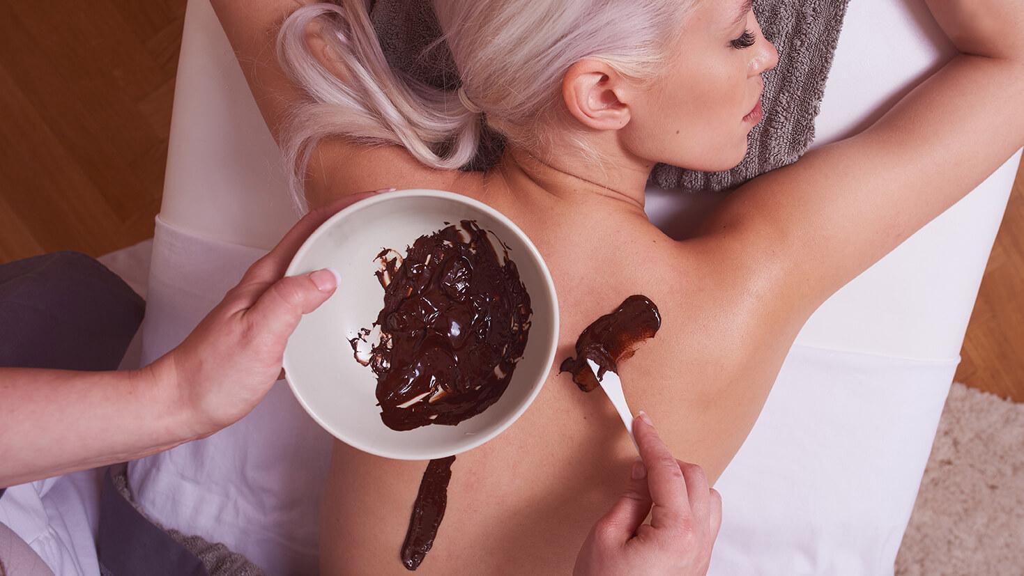 FYMC-čokoládová-masáž