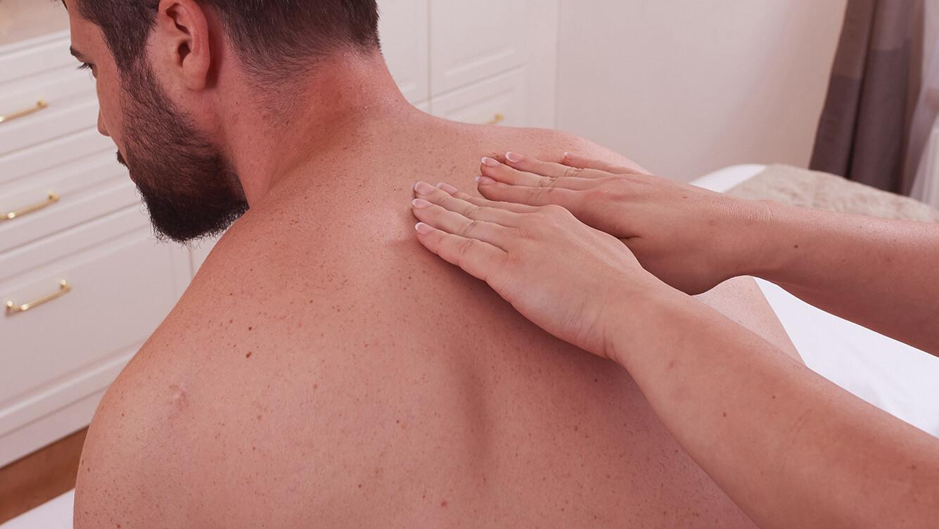 FYMC-dornova-metoda-a-breussova-masáž