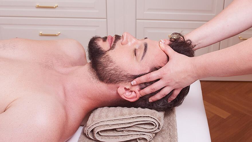 FYMC-masáž-hlavy