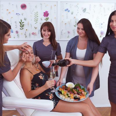 FYMC-wellness-party