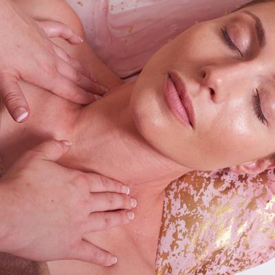 FYMC-lymfatická-masáž