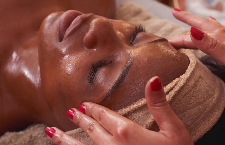 FYMC-masáž-obličeje