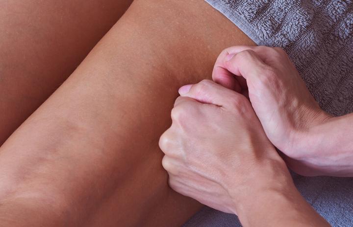 FYMC-anticelulitidní-masáž