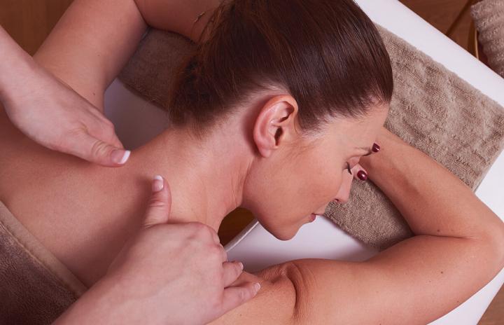 FYMC-relaxační-masáž