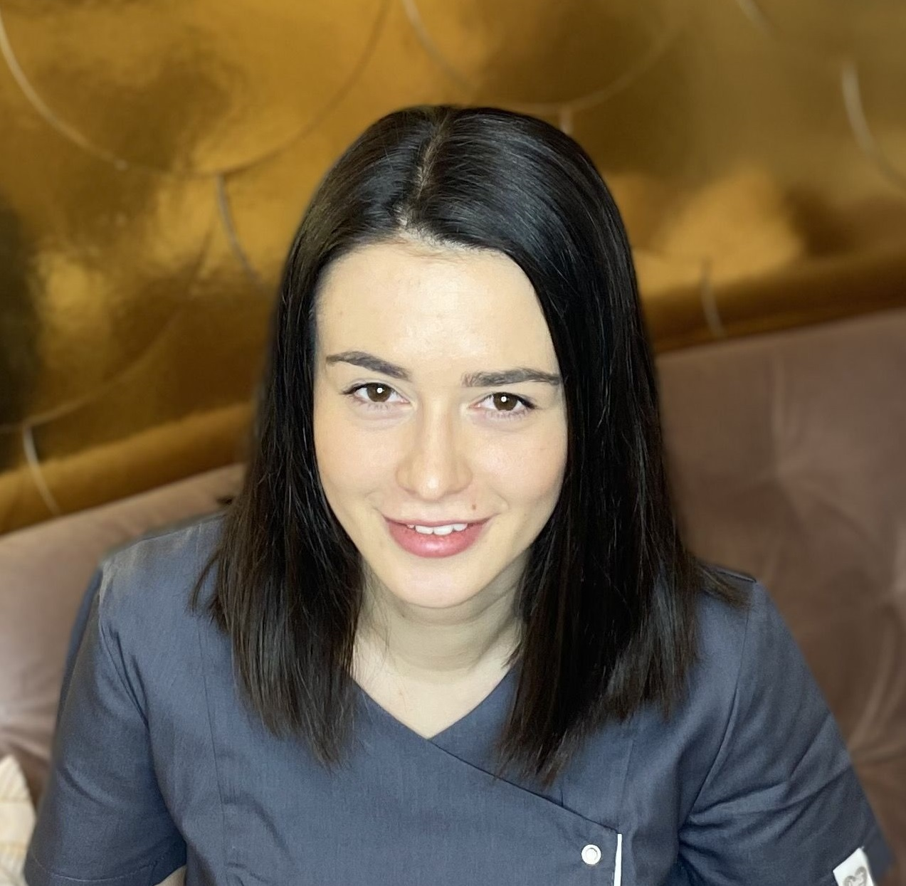 Veronika Grázová